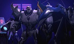 Transformers Prime - image 20