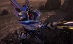 Transformers Prime - image 23