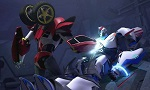 Transformers Prime - image 26