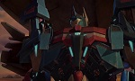Transformers Prime - image 27