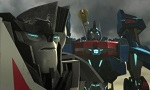 Transformers Prime - image 28