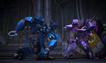 Transformers Prime - image 32