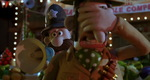 Wallace et Gromit (film) - image 18