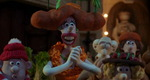 Wallace et Gromit (film) - image 19