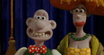 Wallace et Gromit (film) - image 21