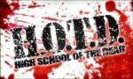 High School of The Dead - image 1