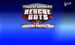 Transformers Rescue Bots - image 1
