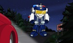 Transformers Rescue Bots - image 5