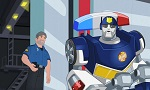 Transformers Rescue Bots - image 11