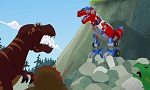 Transformers Rescue Bots - image 13