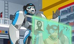 Transformers Rescue Bots - image 22