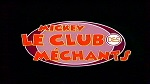 Mickey, le Club des Méchants - image 1