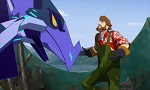 Transformers Robots in Disguise - image 4