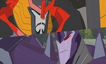 Transformers Robots in Disguise - image 5