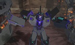 Transformers Robots in Disguise - image 8