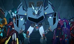 Transformers Robots in Disguise - image 13