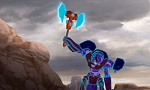 Transformers Robots in Disguise - image 14