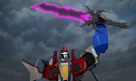 Transformers Robots in Disguise - image 16