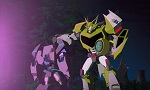 Transformers Robots in Disguise - image 23