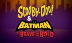 Scooby-Doo et Batman : L'Alliance des Héros