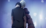 Death Parade - image 8