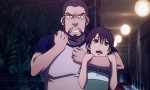 Death Parade - image 9