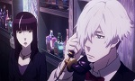 Death Parade - image 16