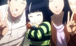Death Parade - image 23