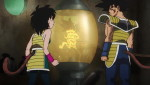 Dragon Ball Super : Broly - image 3