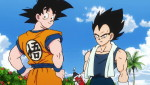 Dragon Ball Super : Broly - image 4