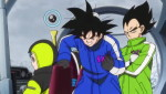 Dragon Ball Super : Broly - image 8