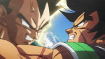 Dragon Ball Super : Broly - image 10