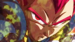 Dragon Ball Super : Broly - image 12