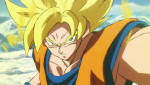 Dragon Ball Super : Broly - image 13