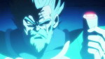 Dragon Ball Super : Broly - image 15