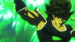 Dragon Ball Super : Broly - image 16
