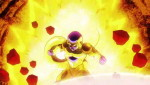 Dragon Ball Super : Broly - image 19