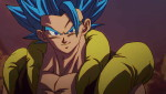 Dragon Ball Super : Broly - image 20