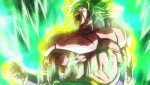 Dragon Ball Super : Broly - image 21