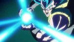 Dragon Ball Super : Broly - image 22