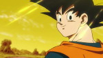 Dragon Ball Super : Broly - image 25