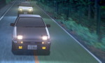 Initial D : Final Stage - image 8