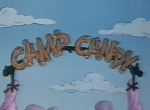 Camp Candy - image 1