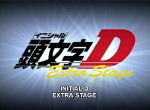 Initial D : Extra Stage