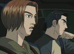 Initial D : Extra Stage - image 4