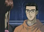 Initial D : Extra Stage - image 6