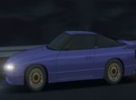 Initial D : Extra Stage - image 12