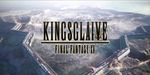 Kingsglaive : Final Fantasy XV - image 1