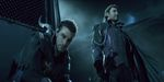 Kingsglaive : Final Fantasy XV - image 4