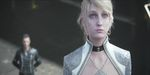 Kingsglaive : Final Fantasy XV - image 11